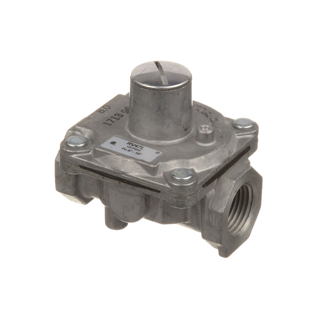 52-1150 - REGULATOR, PRESSURE - 1/2 LP