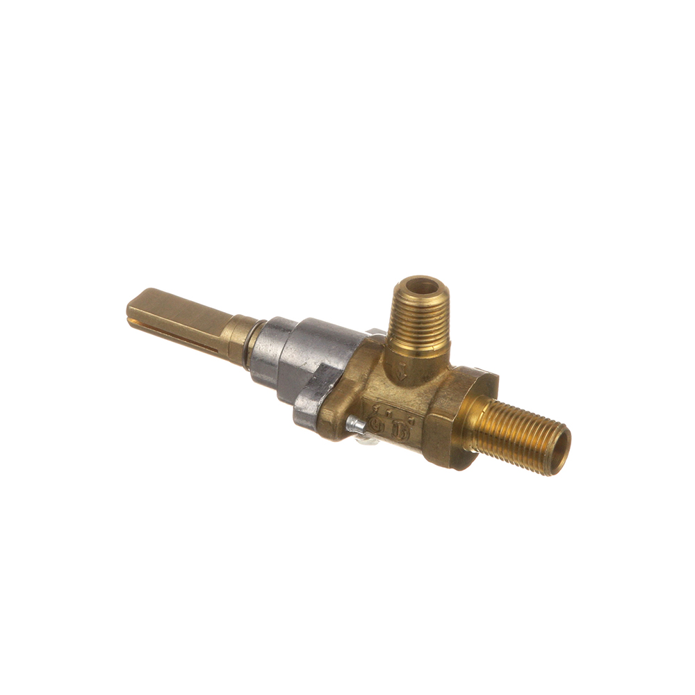 52-1164 - VALVE, GAS - ON/OFF