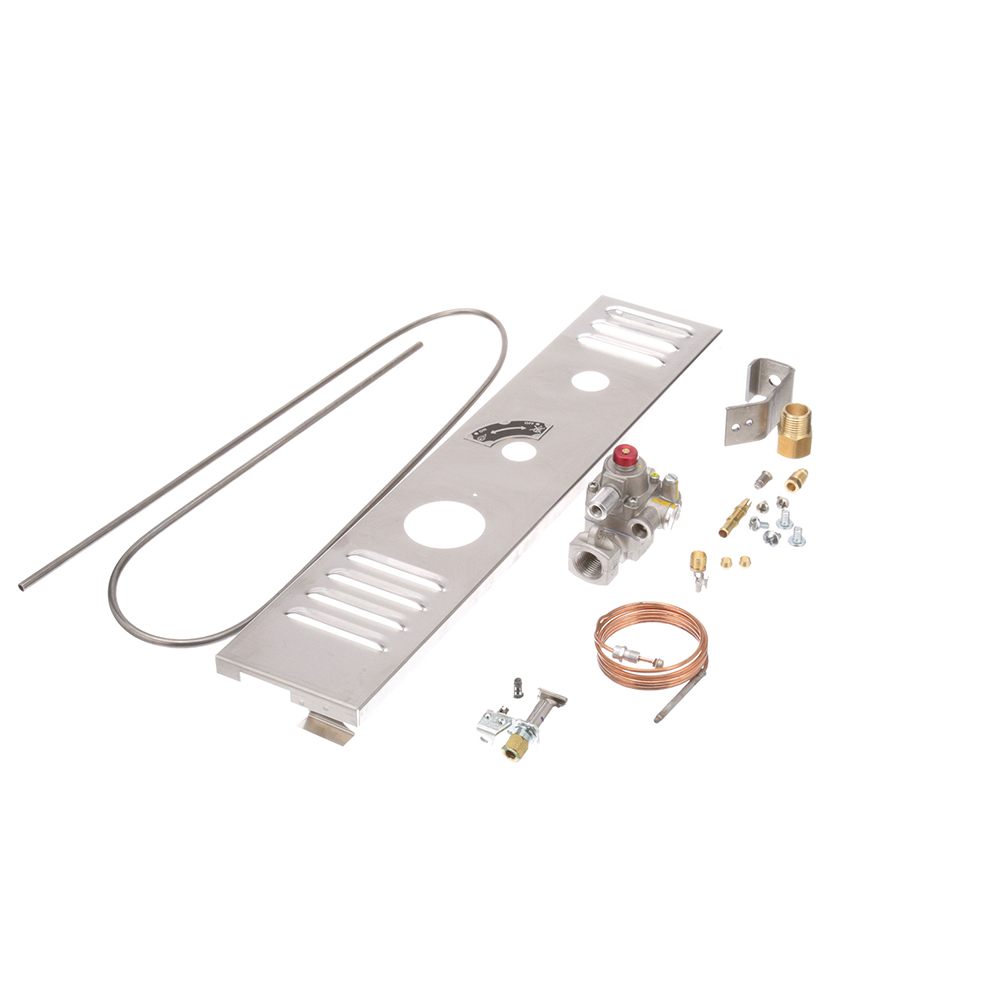 52-1169 - RETROFIT KIT, SAFETY FOR 900 SERIES