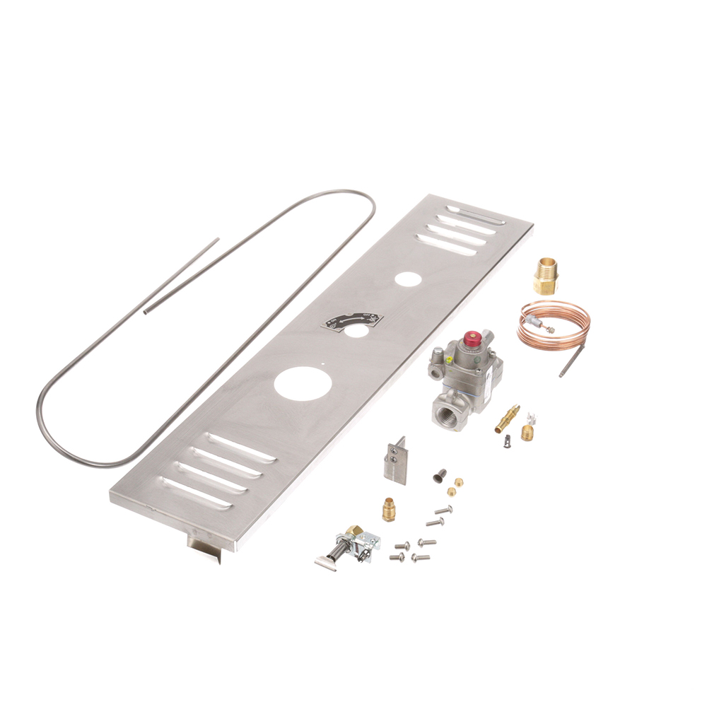 52-1170 - RETROFIT KIT, SAFETY FOR 1000 SERIES