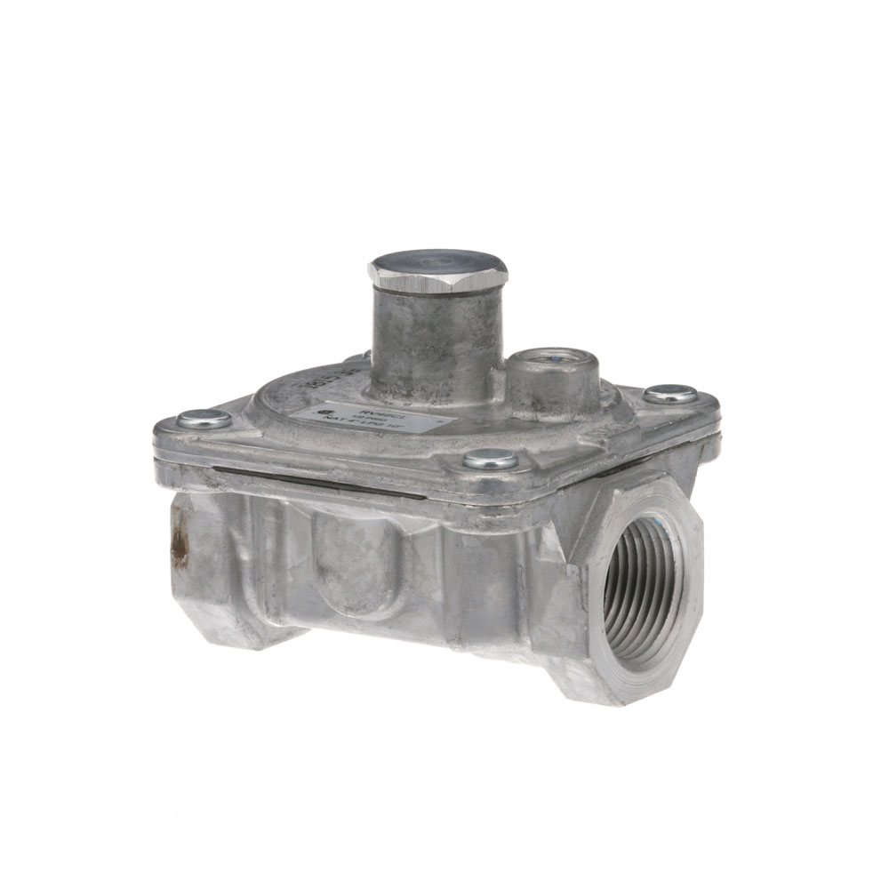 52-1184 - PRESSURE REGULATOR