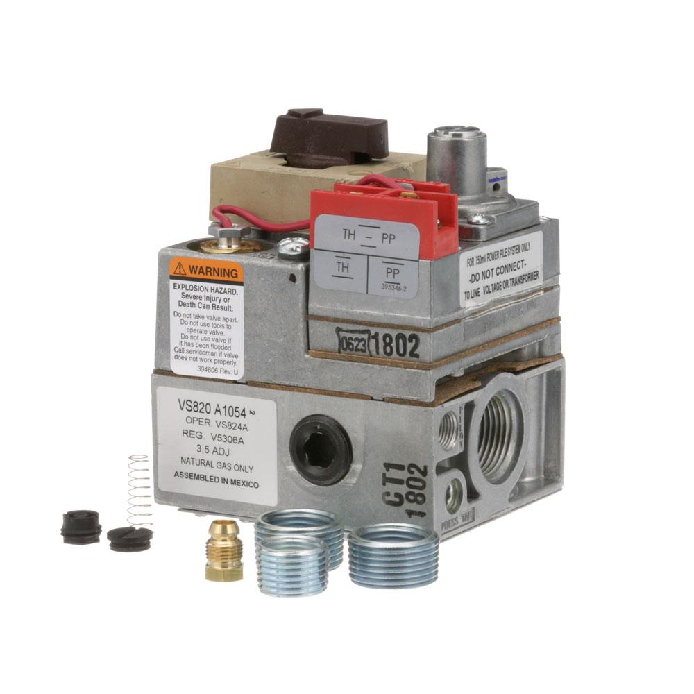 "54-1040 - GAS CONTROL VALVE 3/4"""