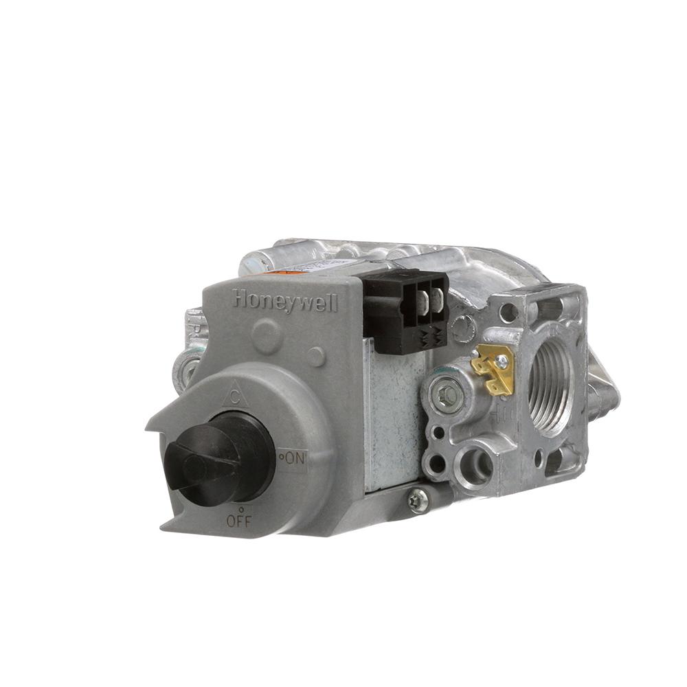 """54-1062 - GAS CONTROL VALVE 3/4"""" 24V"""