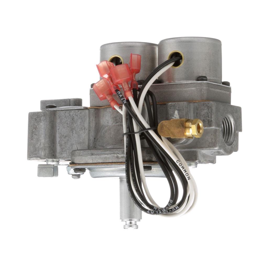 "54-1065 - GAS VALVE 1/2"" 25V"