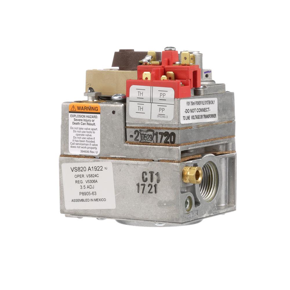 ANETS - P8905-63 - GAS VALVE