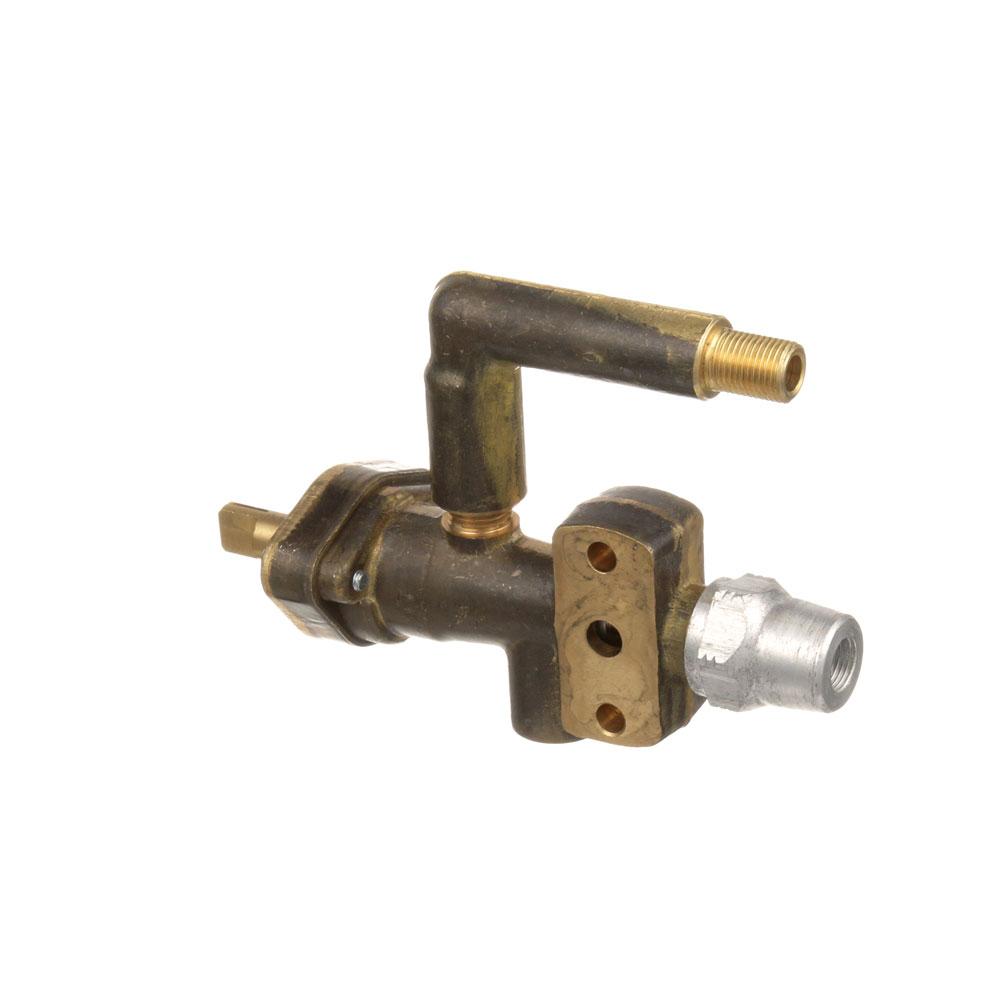 IMPERIAL - 38102 - GAS VALVE