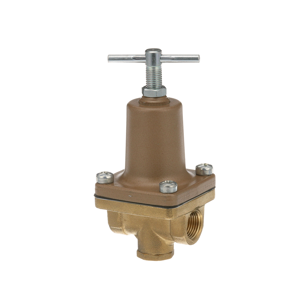 56-1146 - PRESSURE REGULATOR 3/8''