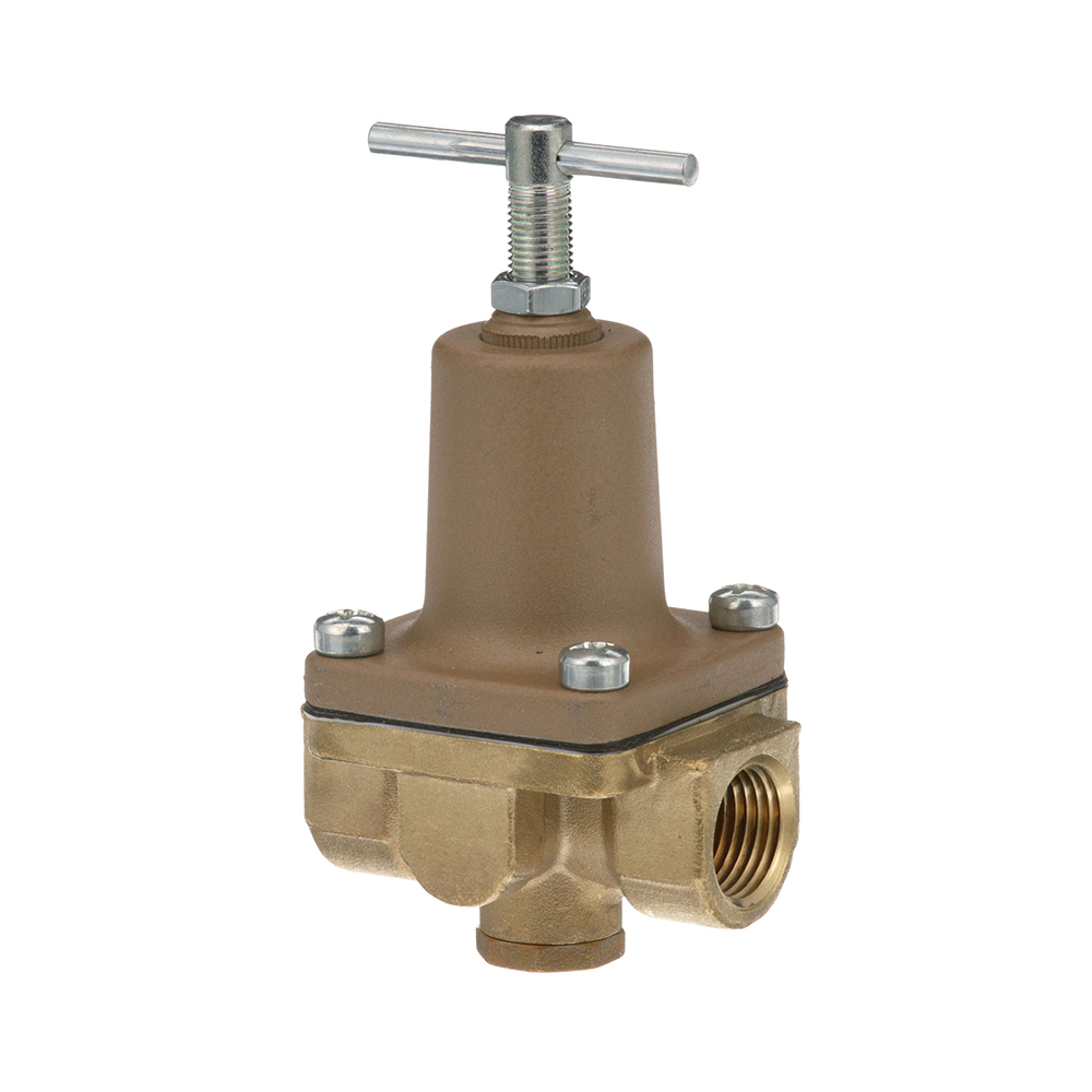 56-1148 - PRESSURE REGULATOR