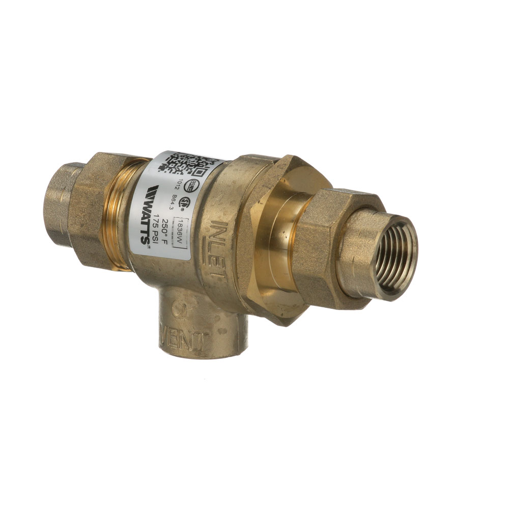 56-1149 - BACKFLOW PREVENTOR