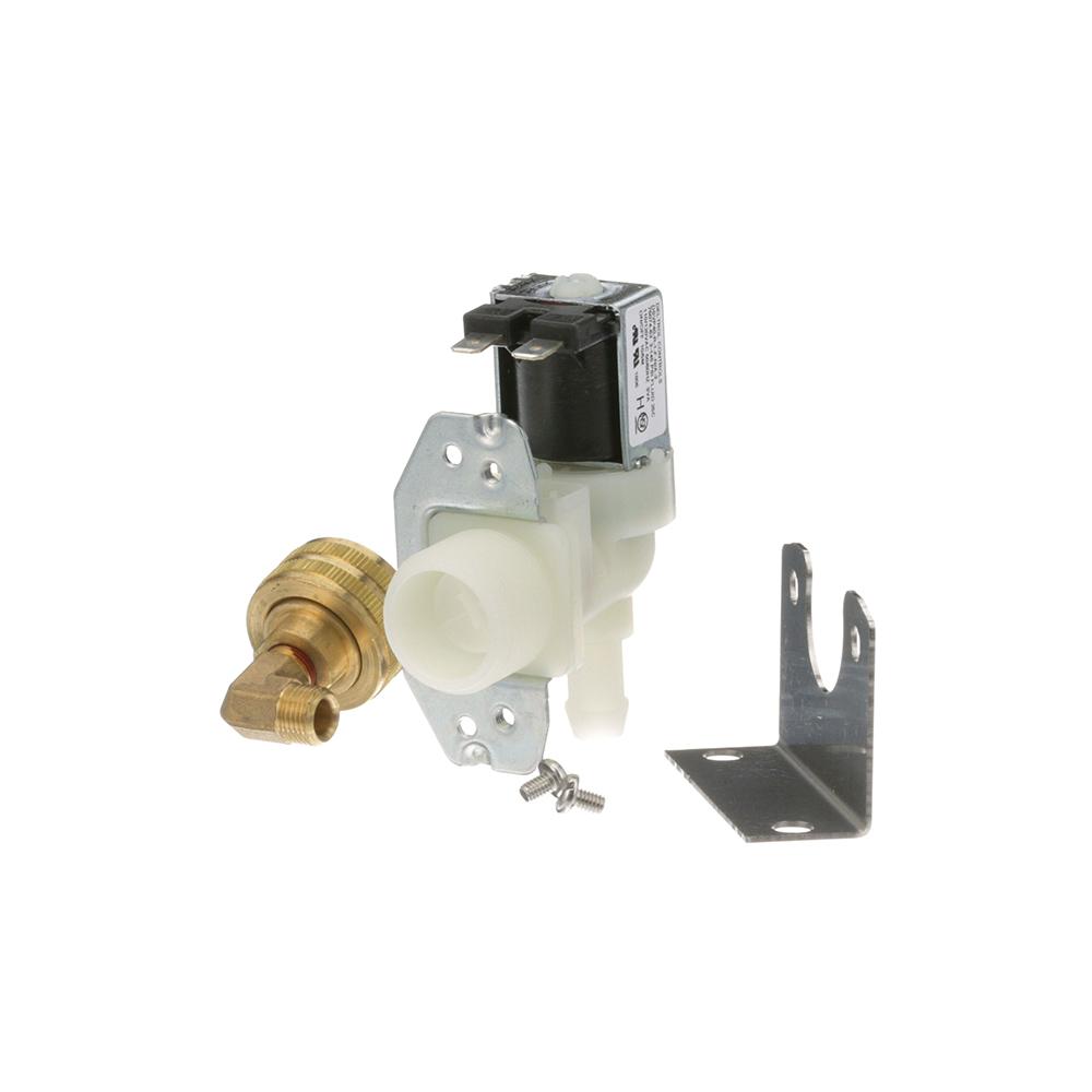 Aps Twin Turbo Kit: BUNN - 41579.1000 - SOLENOID VALVE