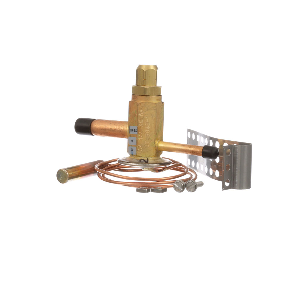 RANDELL - RF VLV414 - EXPANSION VALVE