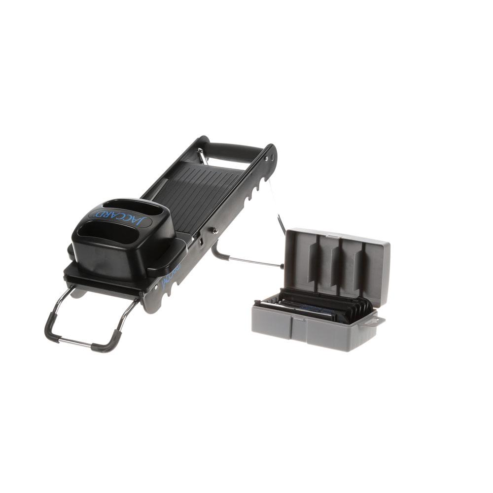 59-166 - SAFE HANDS ABS MANDOLIN