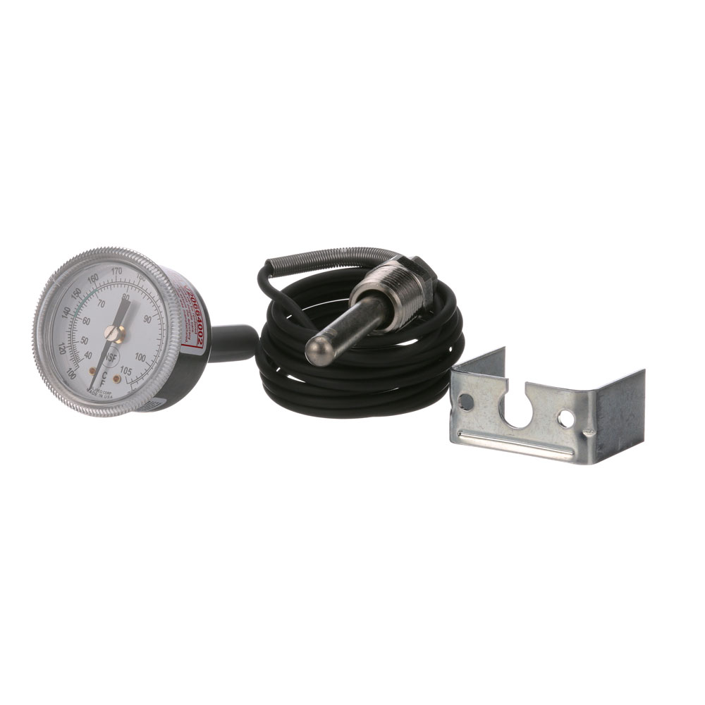62-1011 - WASH THERMOMETER 2, 100-220F
