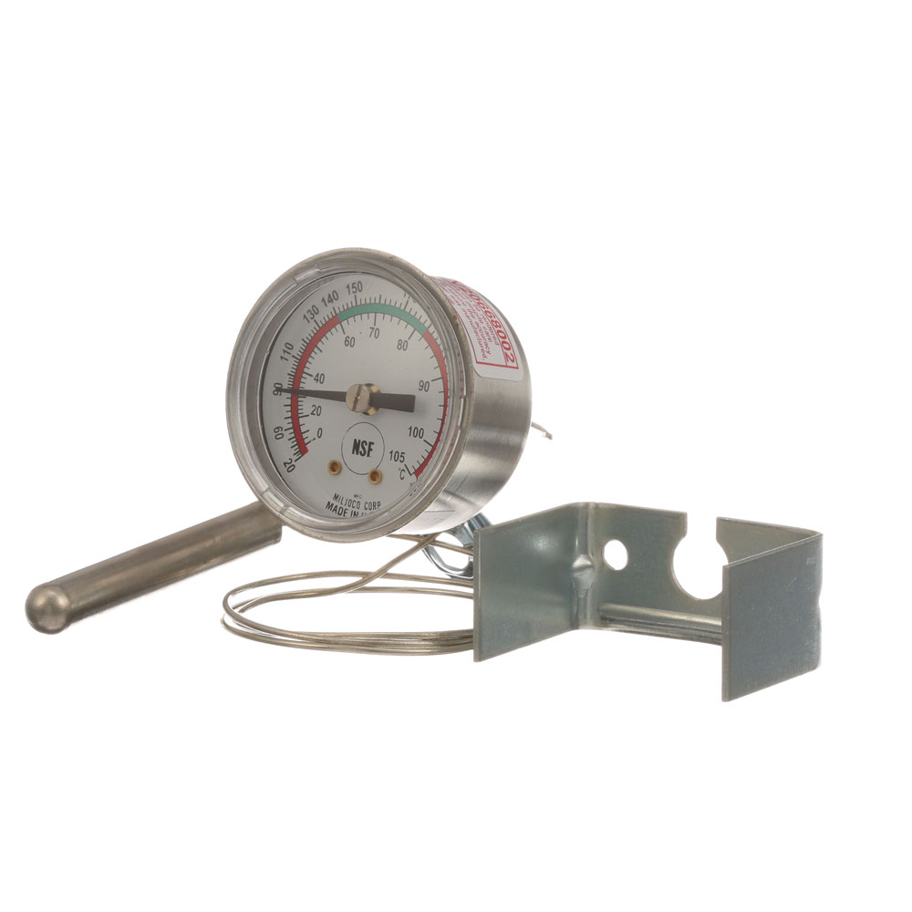 62-1082 - THERMOMETER