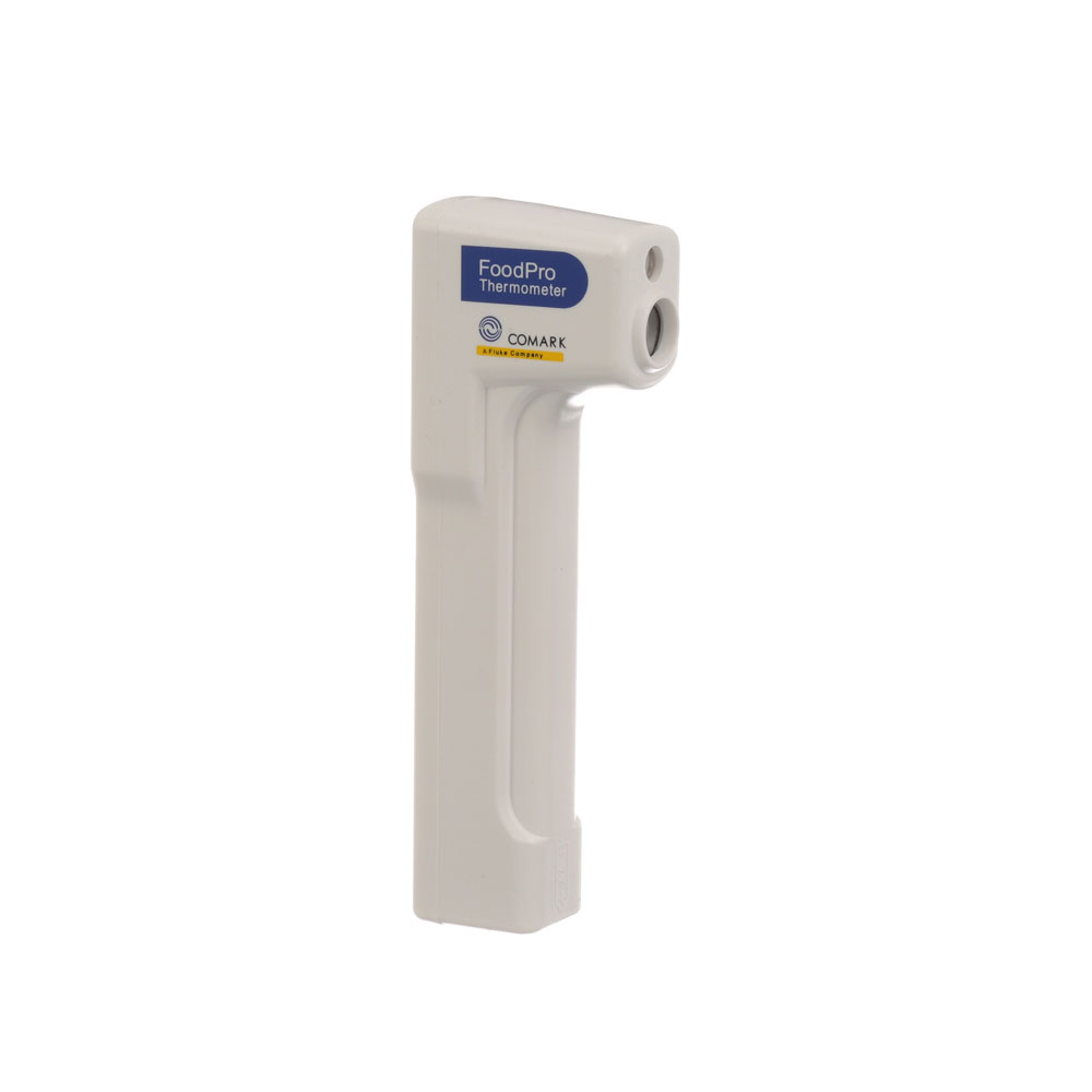 62-1133 - INFRARED THERMOMETER* DUPLICATE