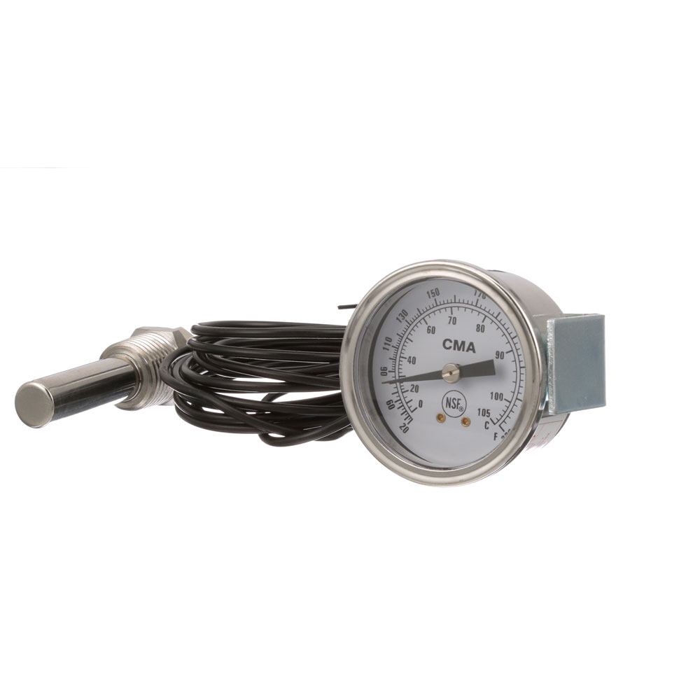 CMA DISHMACHINES - 03202.00 - THERMOMETER (CAPILLARY)