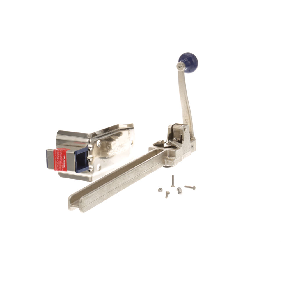 EDLUND - 11100 - Can Opener #1 With Base
