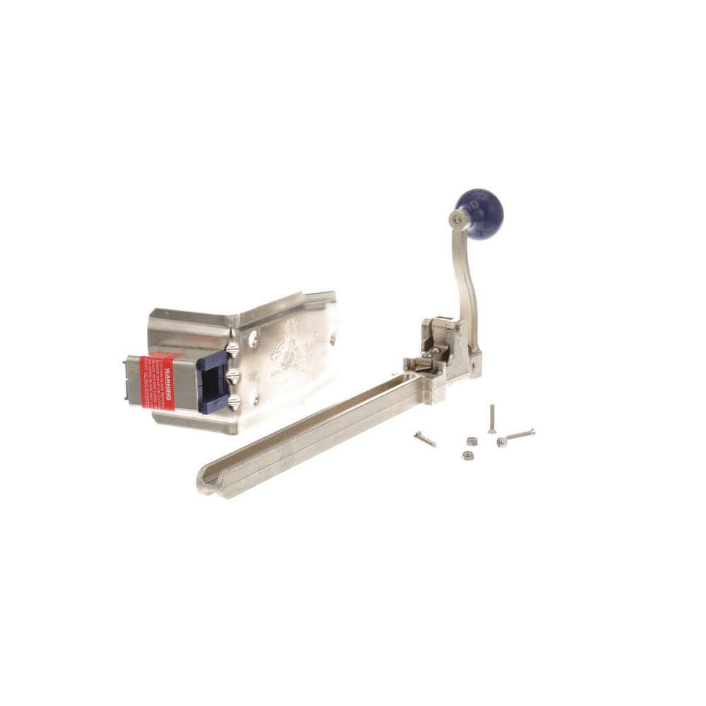 EDLUND - 12100 - Can Opener #2 With Base