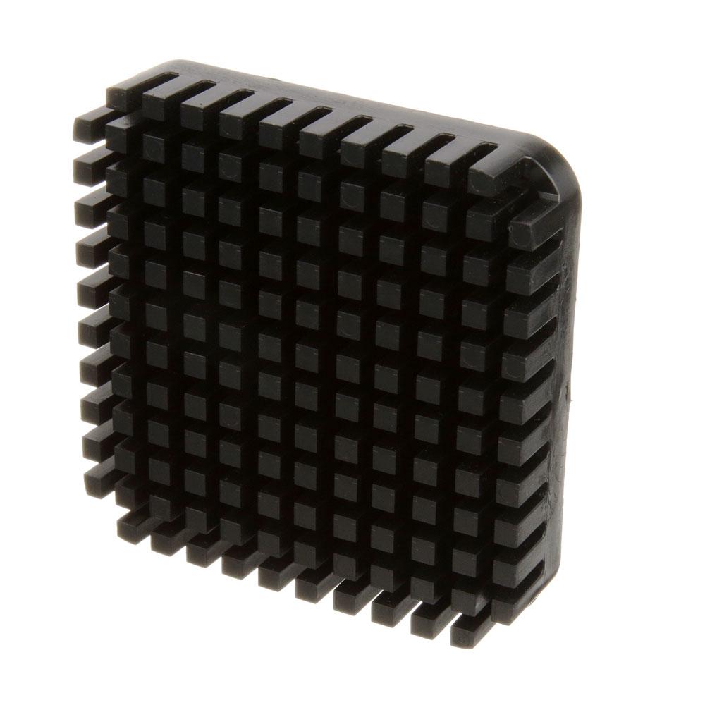 NEMCO - 55417 - PUSH BLOCK 1/4in, 1/2in, 1