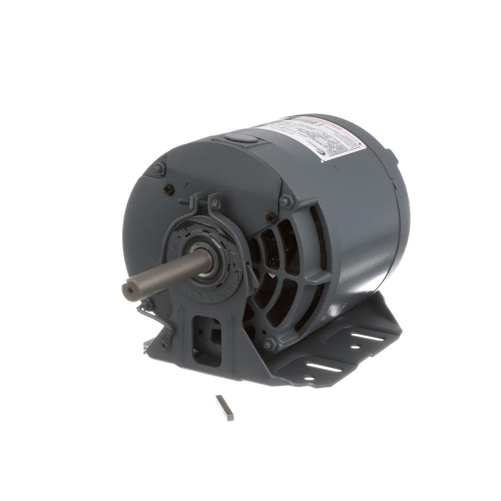 68-1005 - MOTOR 100-115/200-230V, 1/3HP