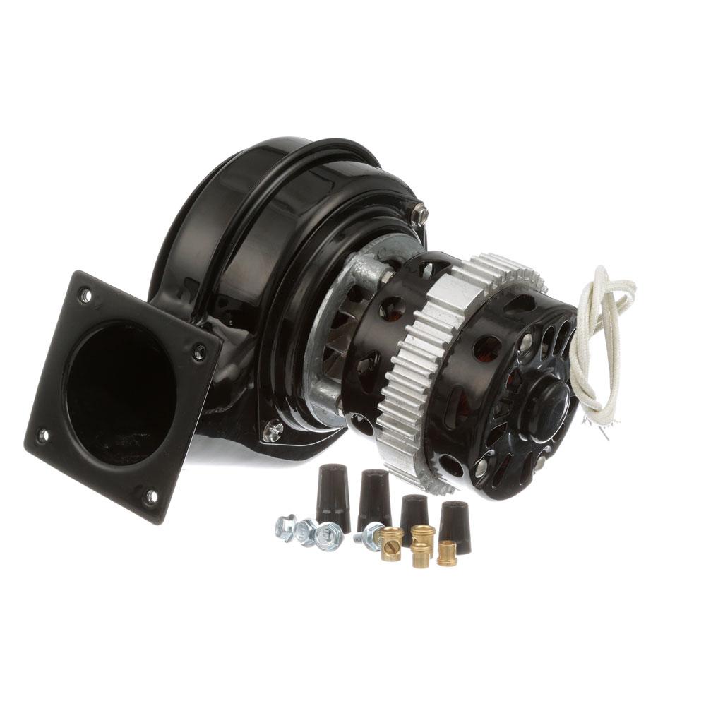 68-1034 - BLOWER ASSY 230V, 1/50HP, 1P 3000