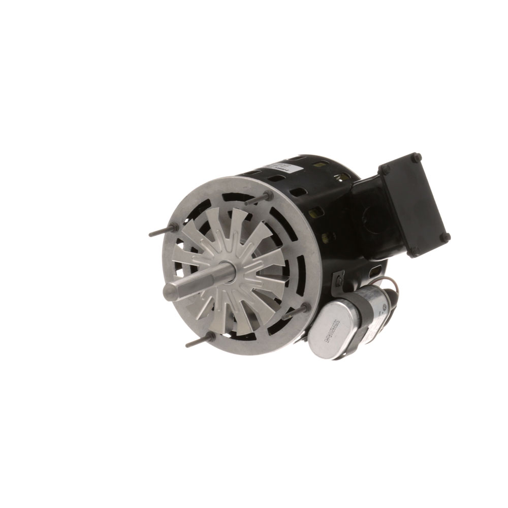 68-1035 - MOTOR 115V, 1/3HP, 1P 1700