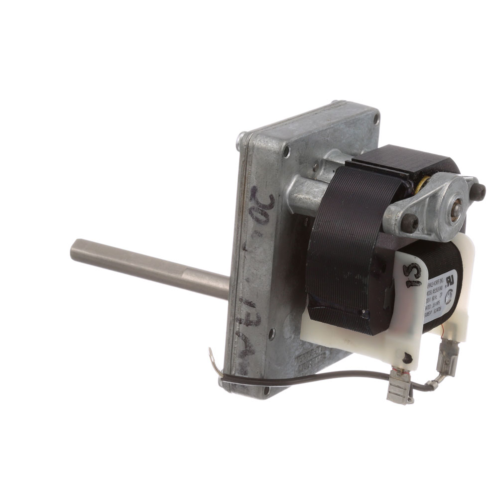 CHAMPION - 507145 - CONVEYOR DRIVE MOTOR 230V