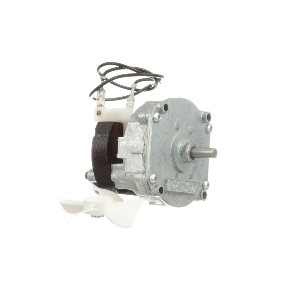68-1052 - MOTOR 115V