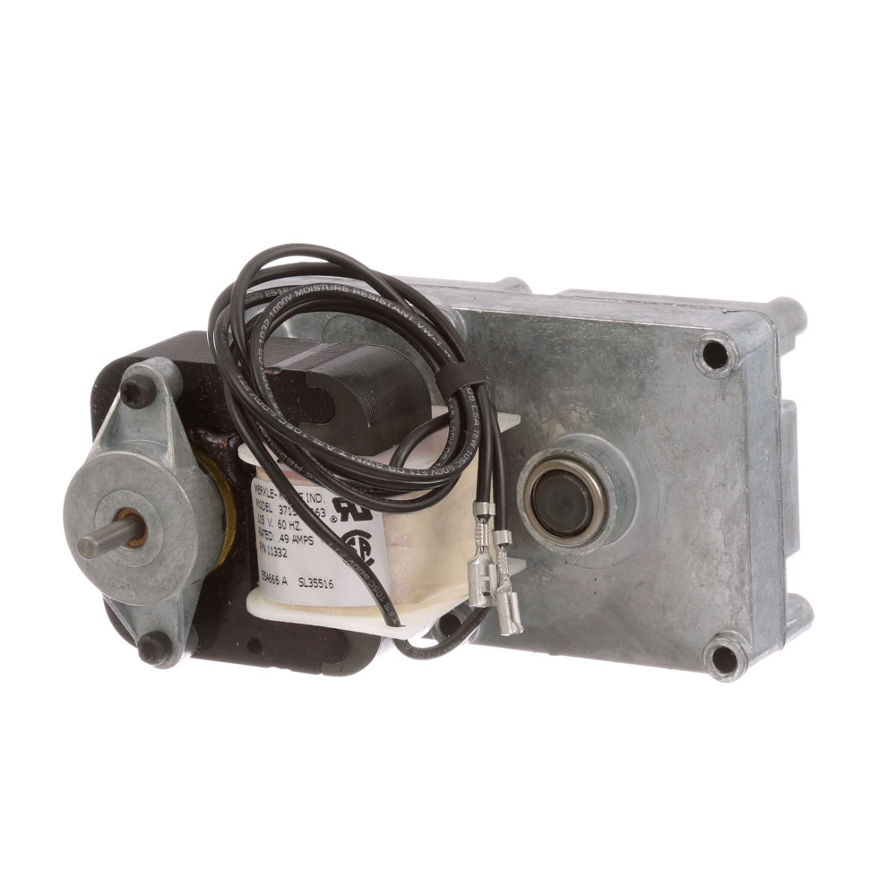 68-1054 - MOTOR 115V