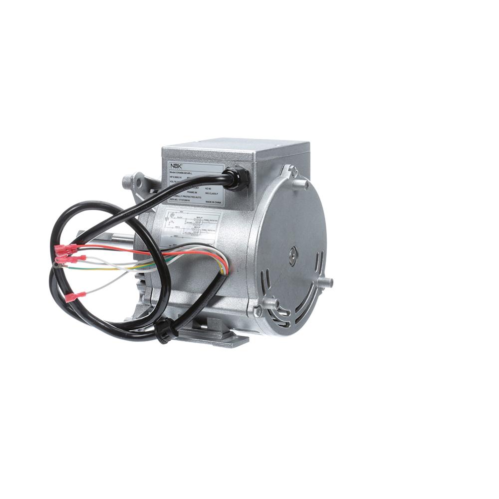 68-1058 - MOTOR 100-115V, 1/3HP, 1P