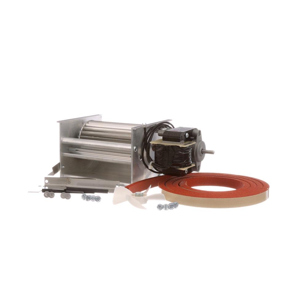 68-1071 - BLOWER MOTOR KIT 120V