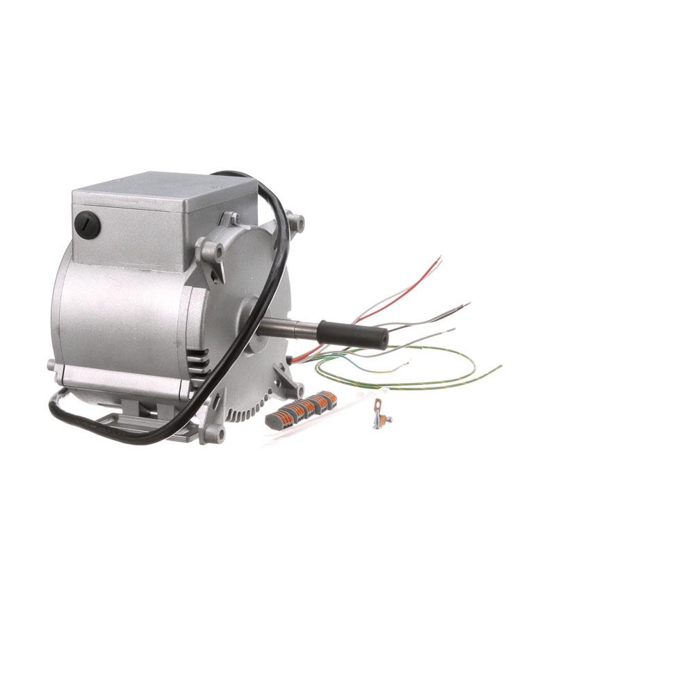 68-1083 - MOTOR 208-230V, 1/4/.07HP, 1P