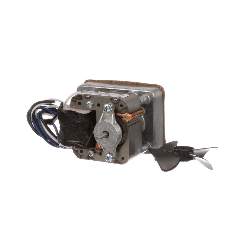 VOLLRATH - B401203 - DRIVE MOTOR 208/240V, 1P 5.5RPM