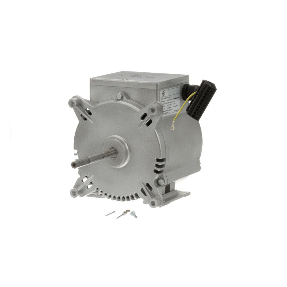 68-1085 - MOTOR 110-115/200-230V, 1/3HP