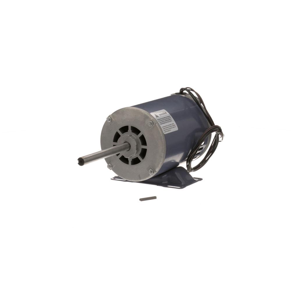 68-1100 - BLOWER MOTOR 115/200-230V, 1/3HP, 1P