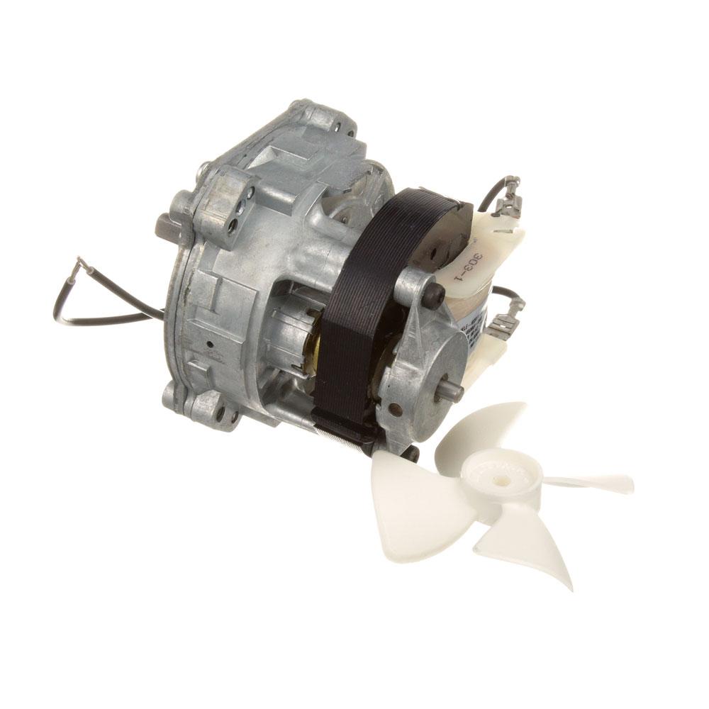68-1102 - MOTOR 230V