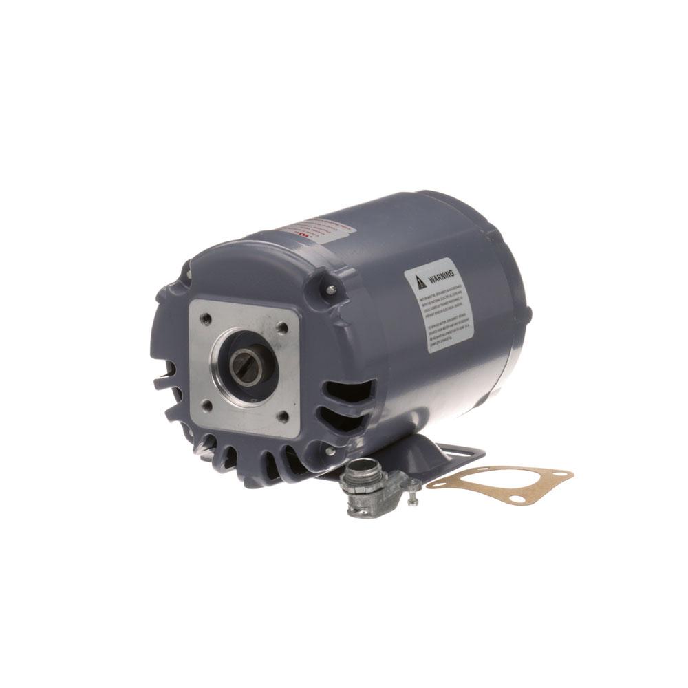 68-1116 - FILTER PUMP MOTOR 115V, 1/3HP, 1P 1725