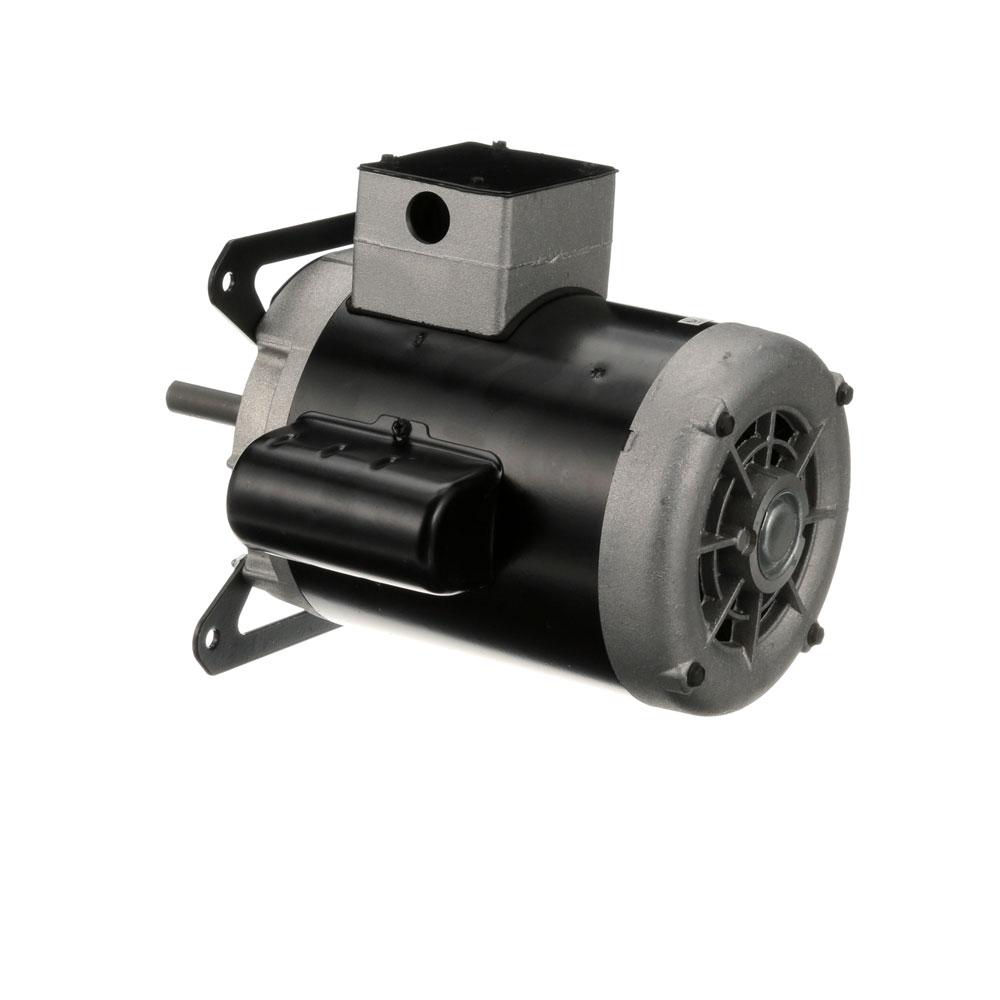 GARLAND - 1615001 - MOTOR 100-115/200-230V, 3/4HP
