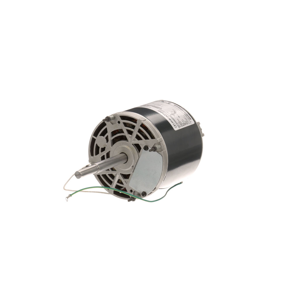 LINCOLN - 369181 - FAN MOTOR 208/240V, 1/15HP, 1P
