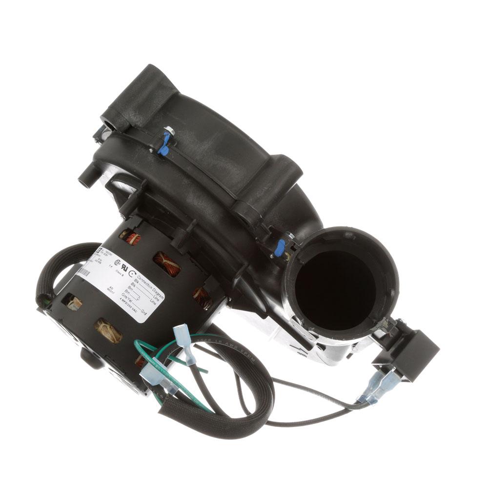 CLEVELAND - SKE53441 - BLOWER MOTOR