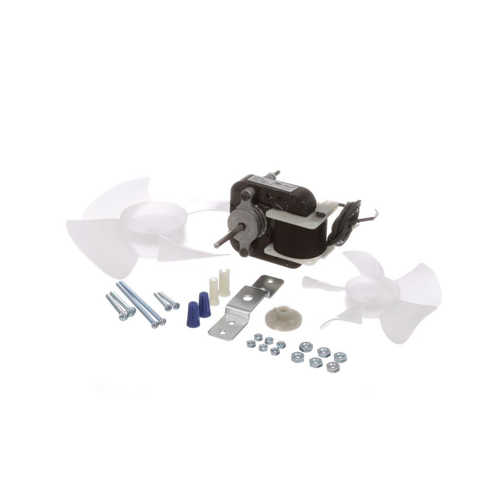 68-1161 - MOTOR KIT 120V