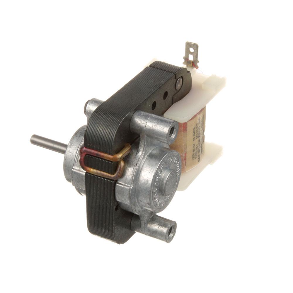68-1168 - MOTOR - 120V