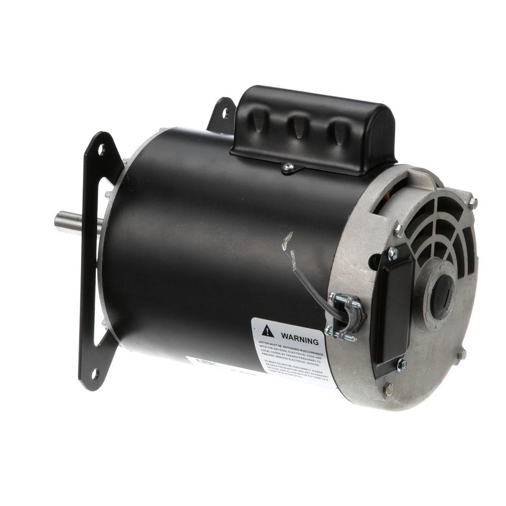68-1189 - MOTOR 3/4 HP 2 SPEED