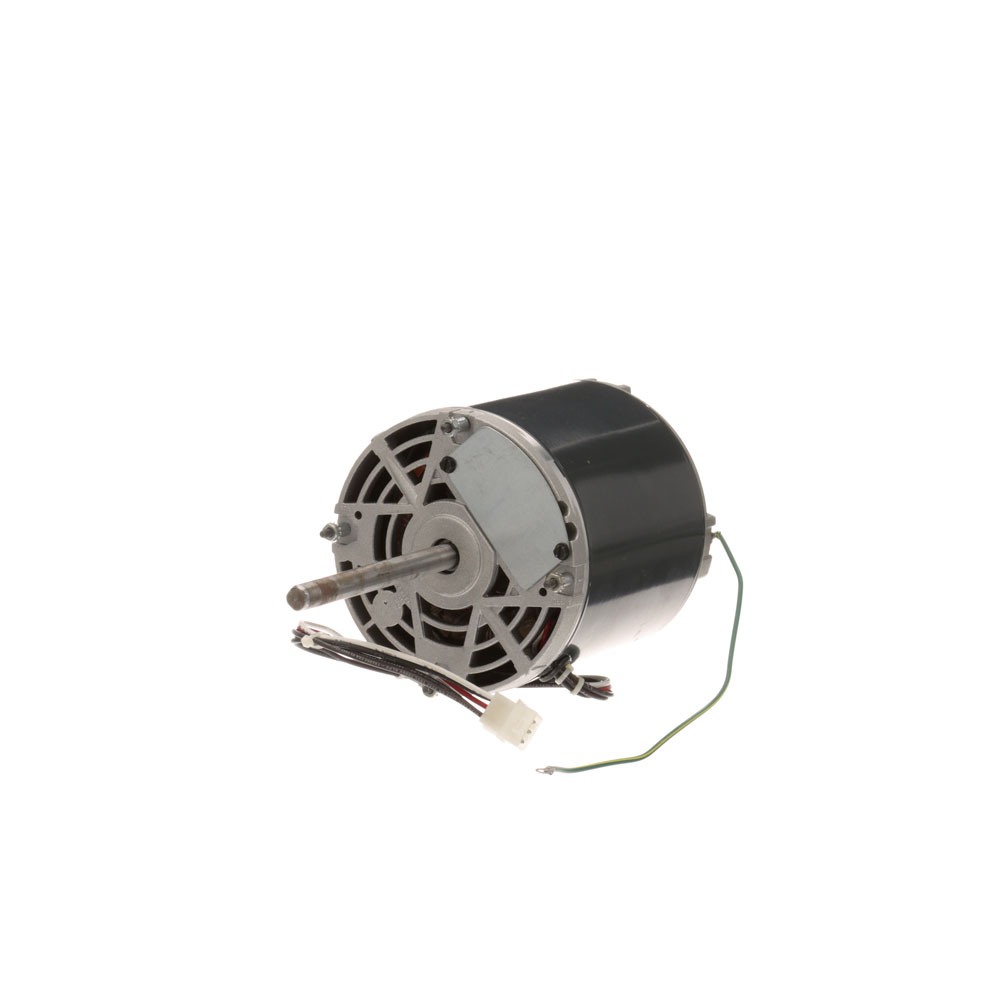 LINCOLN - 369485 - MOTOR