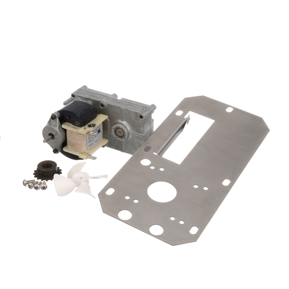 68-1230 - MOTOR KIT, CONVEYOR - 200-240V