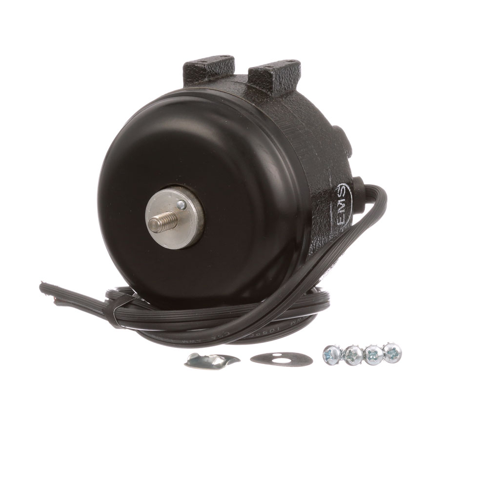 BEVERAGE-AIR - 501-148B - MOTOR, FAN - 115V
