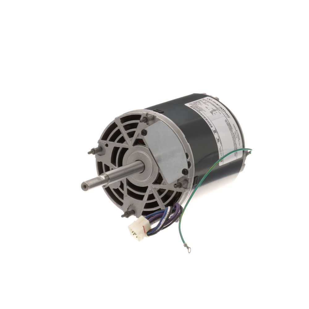 68-1252 - MOTOR, CONVEYOR OVEN FAN