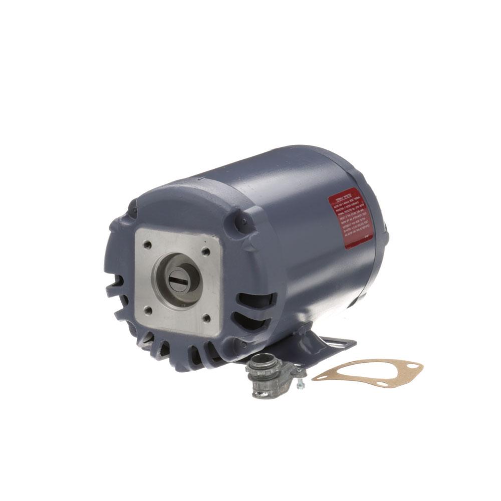 68-1363 - MOTOR/GASKET KIT  - 208V