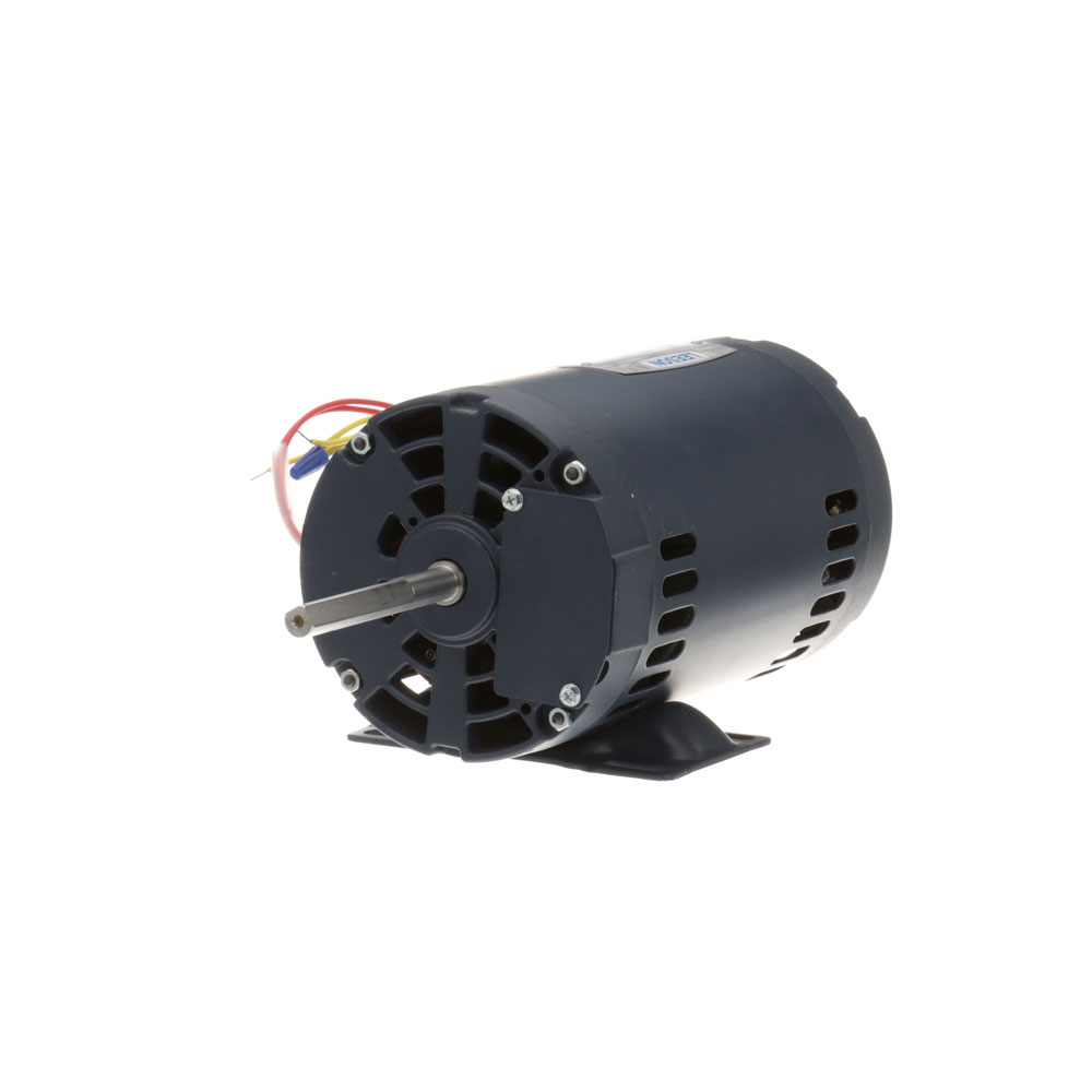 STAR MFG - PS-30200-35 - MOTOR