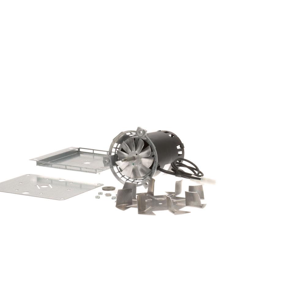 WINSTON - PS2051 - CIRCULATING MOTOR - 120V
